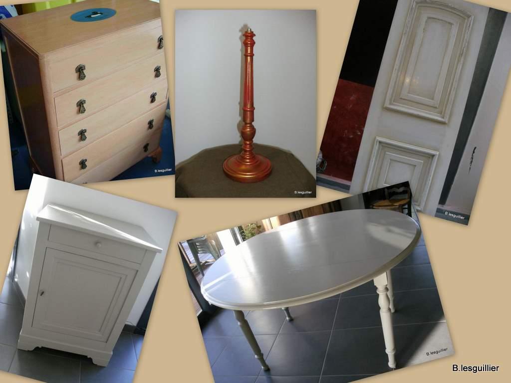 galerie patine sur bois sur porte aspect vieilli stages. Black Bedroom Furniture Sets. Home Design Ideas